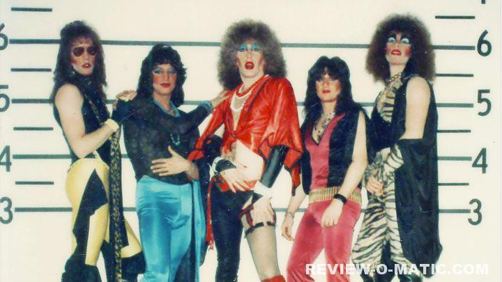 720x405-twisted-Sister[1]